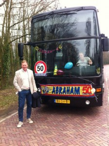 Ronald koeman - tournado