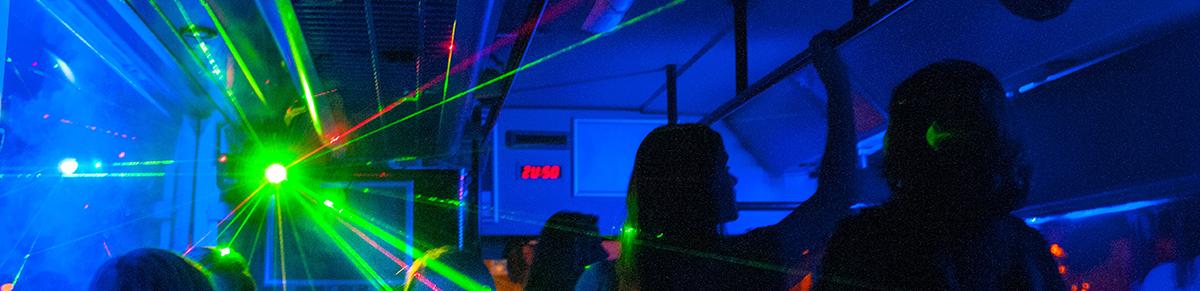 partybus-slider-3